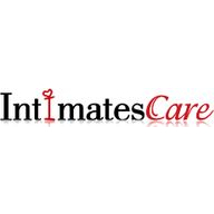 IntimatesCare coupons