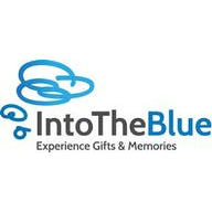 Into The Blue coupons