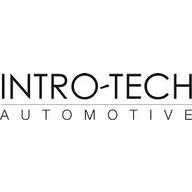 Intro-Tech Automotive coupons