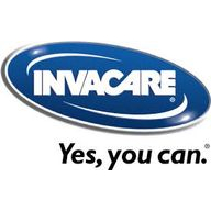 Invacare coupons