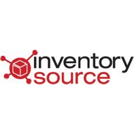 Inventory Source coupons