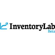 InventoryLab coupons