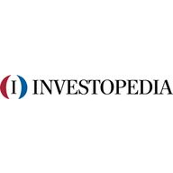 Investopedia coupons