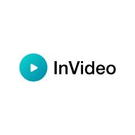 InVideo coupons