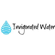 Invigorated Water coupons
