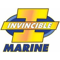 Invincible Marine coupons