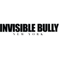 Invisible Bully coupons