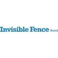 Invisible Fence coupons