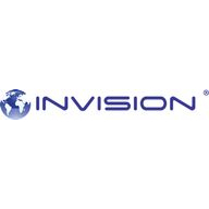 Invision coupons