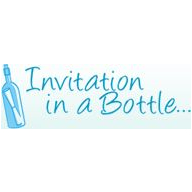 Invitation In A Bottle coupons