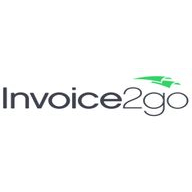 Invoice2go coupons
