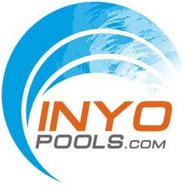 Inyo Pool Products coupons