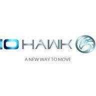 IO Hawk coupons
