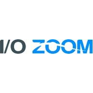 IO Zoom coupons