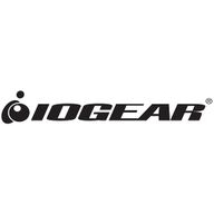 IOGEAR coupons