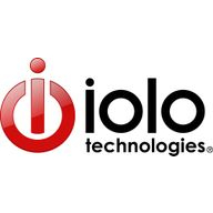 iolo coupons