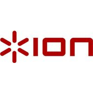 ION Audio coupons