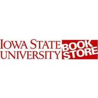 Iowa State University Book Store coupons