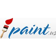 iPaint coupons