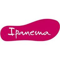 Ipanema coupons