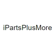 iPartsPlusMore coupons