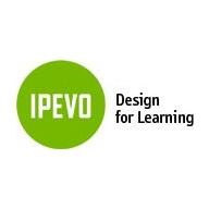 IPEVO coupons