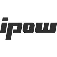 IPOW coupons