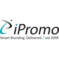 iPromo coupons