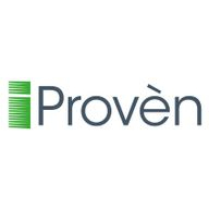 iProvèn coupons