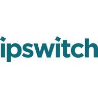 Ipswitch coupons