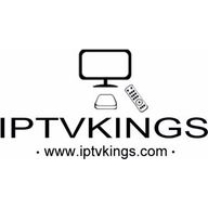 IPTVKINGS coupons