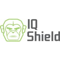 IQ Shield coupons