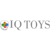 IQ Toys coupons