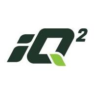 iQ2 coupons