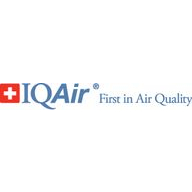 IQAir coupons