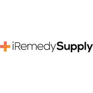 iRemedy Supply coupons