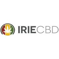 IrieCBD coupons