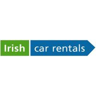 Irish Car Rentals coupons