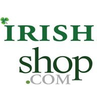 Irish Shop coupons