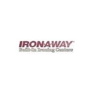 Iron-A-Way coupons