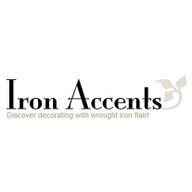 Iron Accents coupons