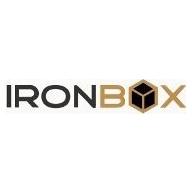 Iron Box coupons