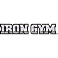 Iron Gym coupons
