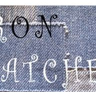 Iron Patches coupons