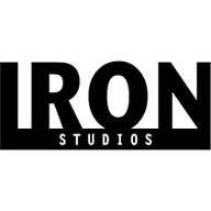 Iron Studios coupons