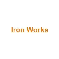 Iron Works coupons