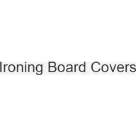 Ironing Board Covers coupons