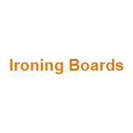 Ironing Boards coupons