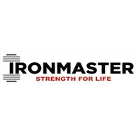 Ironmaster coupons