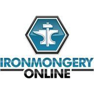 Ironmongery Online coupons